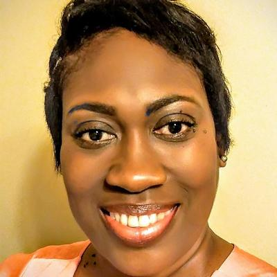 CLICK to visit Karen Haynes-Punch's Realtor® Profile Page