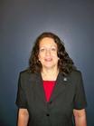 CLICK to visit Carol Sheldon's Realtor® Profile Page