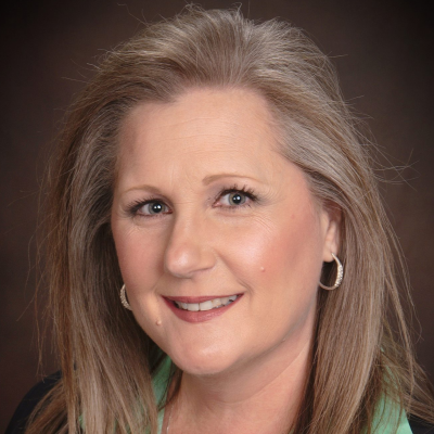 CLICK to visit Kim Lyons's Realtor® Profile Page