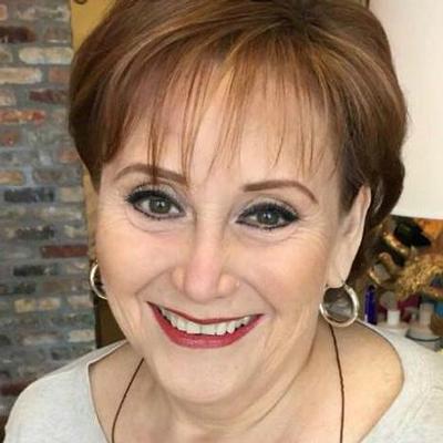 Clara Castillo