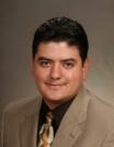 CLICK to visit Jose Flores's Realtor® Profile Page