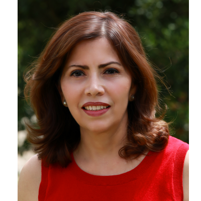 Silvia Sac