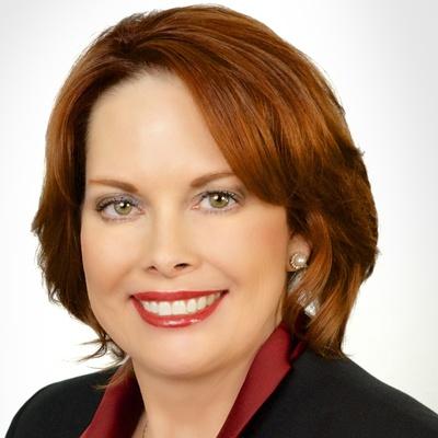 CLICK to visit Rhonda Webb's Realtor® Profile Page