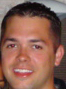 CLICK to visit Jordan Cook's Realtor® Profile Page