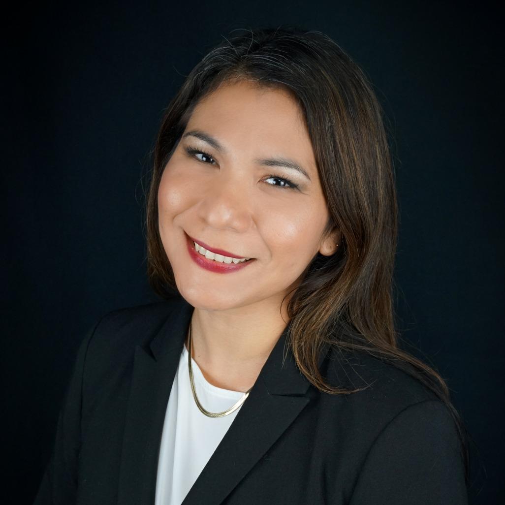 Alexandra Ibarra