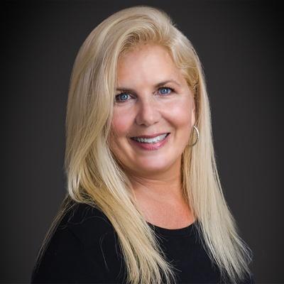 Susan Garczynski