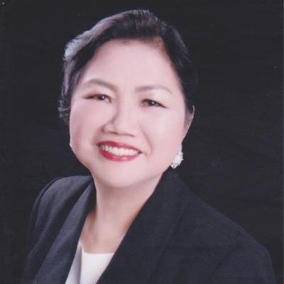 Click Here to View Delia Yao Nogar's Web Site