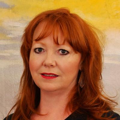 CLICK to visit Rhonda Massella's Realtor® Profile Page