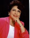 CLICK to visit Alicia Sanchez's Realtor® Profile Page