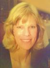CLICK to visit Diane Schiff's Realtor® Profile Page