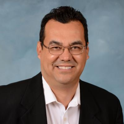 CLICK to visit Juan Ramos's Realtor® Profile Page