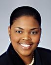 CLICK to visit Samala Gilliam's Realtor® Profile Page