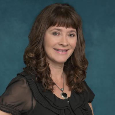 CLICK to visit Kaye Adler's Realtor® Profile Page