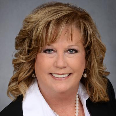 CLICK to visit Debra Oder's Realtor® Profile Page