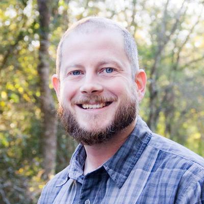 CLICK to visit Josh Hayles's Realtor® Profile Page