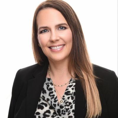 CLICK to visit Heidi Crenshaw's Realtor® Profile Page