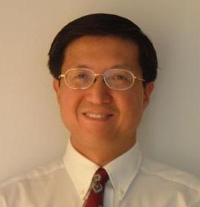 CLICK to visit Steven Shu's Realtor® Profile Page