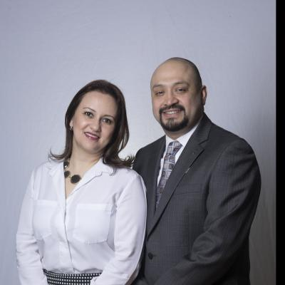 CLICK to visit Alan Herrera's Realtor® Profile Page