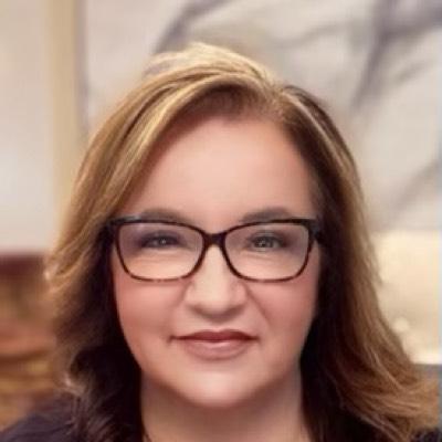 CLICK to visit Katherine Clark's Realtor® Profile Page
