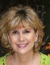CLICK to visit Henrietta Marek's Realtor® Profile Page