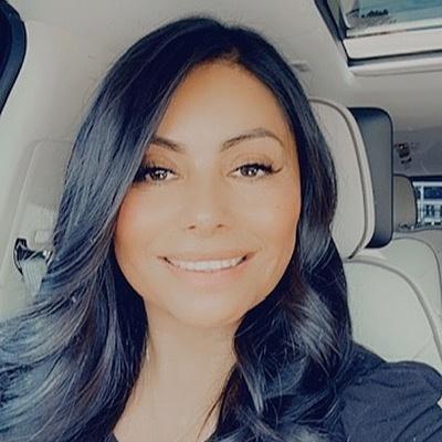Elsa Martinez