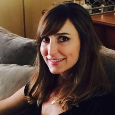 CLICK to visit Alison Griggs's Realtor® Profile Page