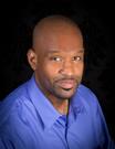 CLICK to visit Mandrell Ward's Realtor® Profile Page