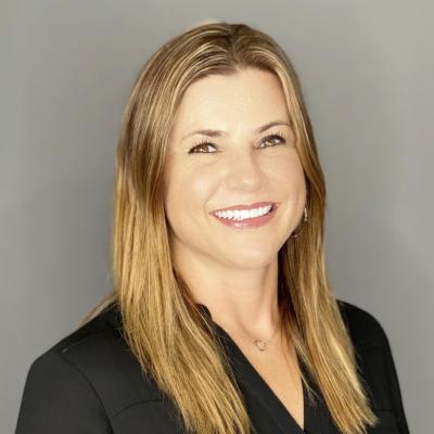 CLICK to visit Melanie Randolph's Realtor® Profile Page