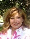 Judy Aguilar