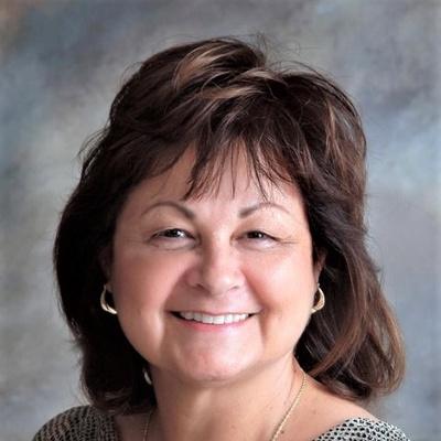CLICK to visit Carolyn Gandara's Realtor® Profile Page