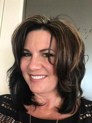 CLICK to visit Sandra Dominguez's Realtor® Profile Page