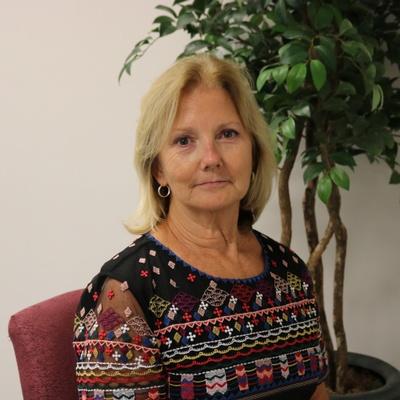 CLICK to visit Brenda Vojacek's Realtor® Profile Page