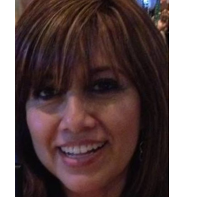 CLICK to visit Maria Morua's Realtor® Profile Page