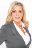 CLICK to visit Bridgett Tidwell's Realtor® Profile Page