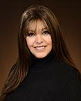 CLICK to visit Debbie Terrago's Realtor® Profile Page