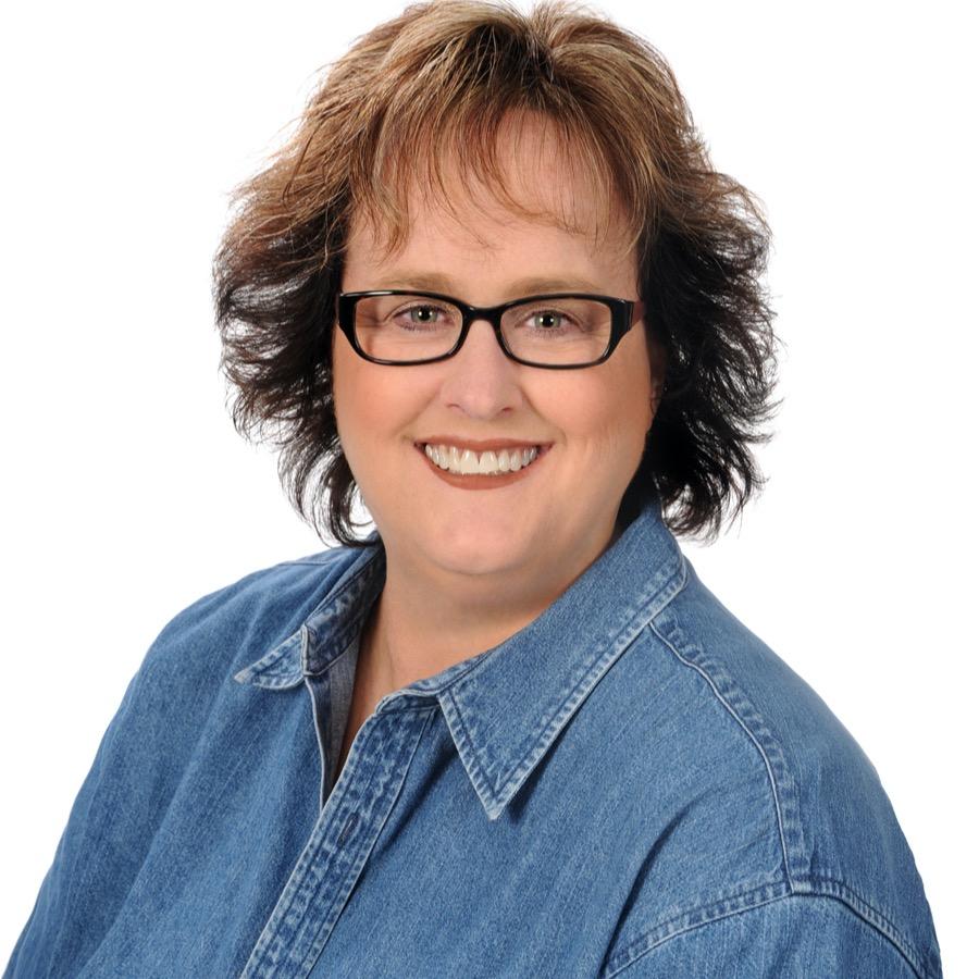 Cecilia Bonnickson