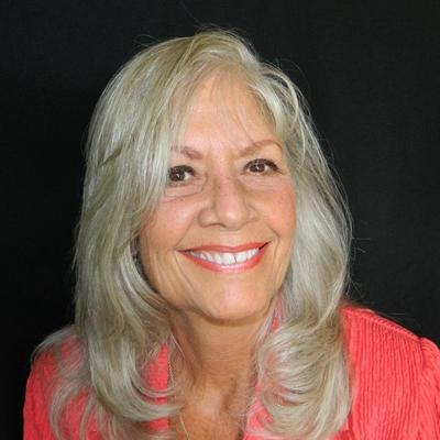 Linda Jisha