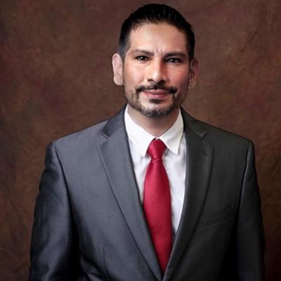 Mateo Ortiz