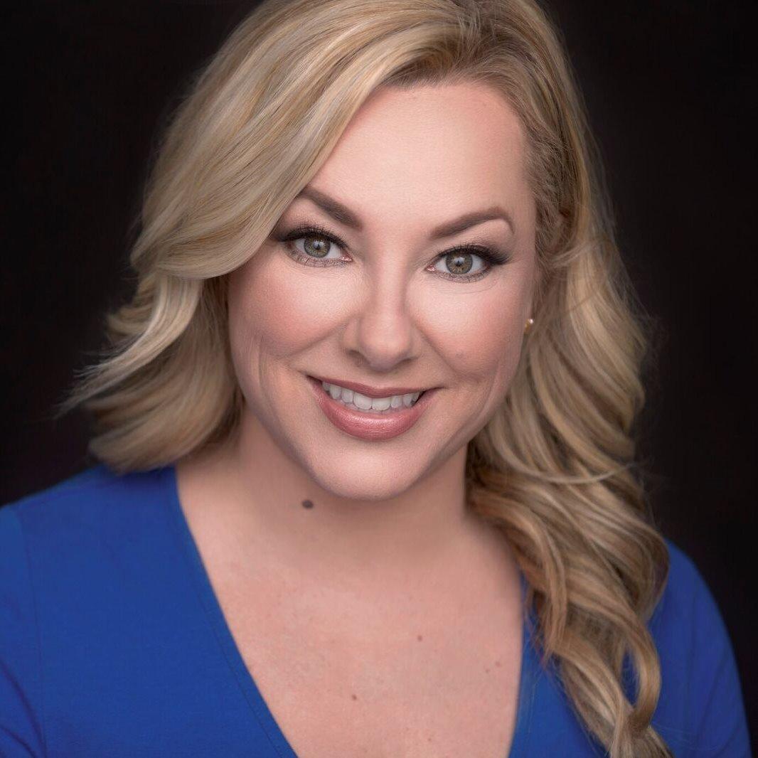 CLICK to visit Kari Barr's Realtor® Profile Page