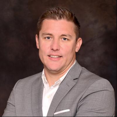 CLICK to visit Kirk Hopkins's Realtor® Profile Page