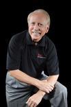 CLICK to visit Steve Oyler's Realtor® Profile Page