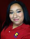 CLICK to visit Angelica Villa's Realtor® Profile Page