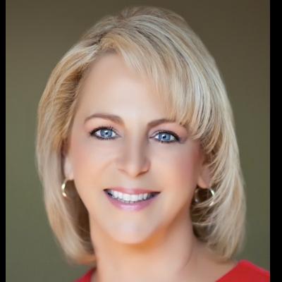 CLICK to visit Dana Paige Calfee's Realtor® Profile Page