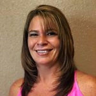 CLICK to visit Debbie Corder's Realtor® Profile Page