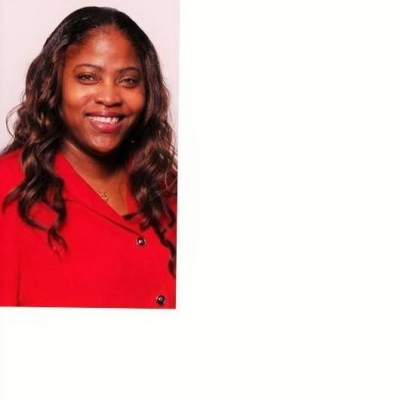 CLICK to visit Theresa Mukes's Realtor® Profile Page