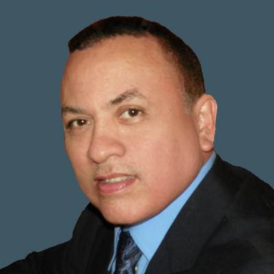 CLICK to visit Joe Santa Cruz's Realtor® Profile Page