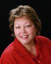CLICK to visit Debbie Breaux's Realtor® Profile Page