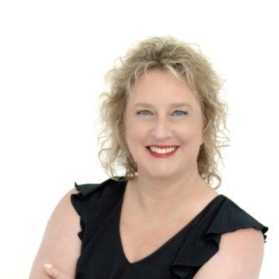 CLICK to visit Shannon Patton's Realtor® Profile Page