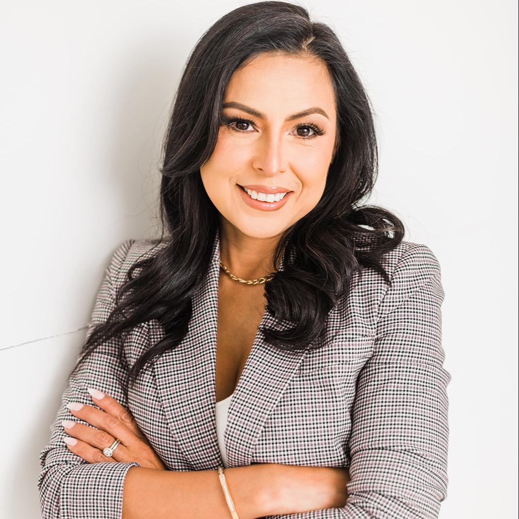 Kim Garcia Luague