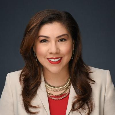 Nancy Macias-Morales